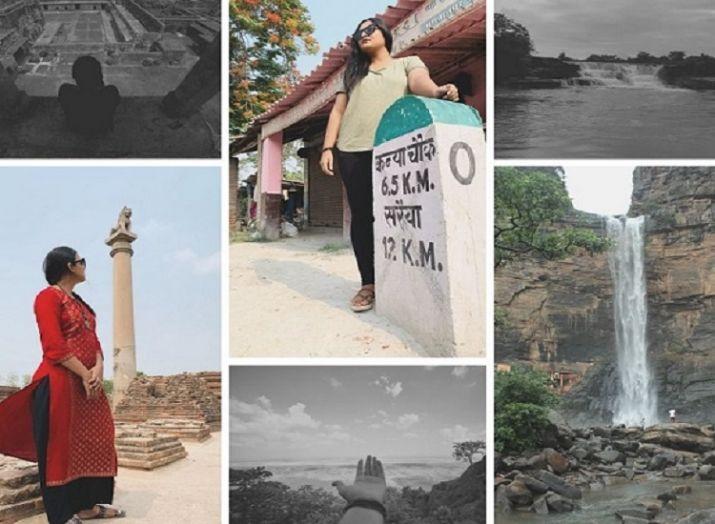 'Bihar Suno Nahin Dekho': How these women are trying to change perception about Bihar