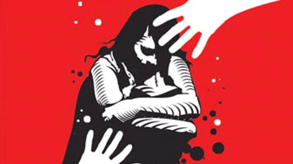 CBI arrests serial offender in Ranchi's own Nirbhaya case