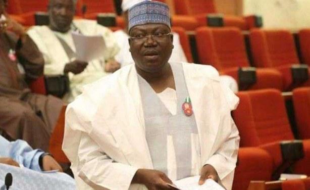 Nigeria: How Lawan, Gbajabiamila Emerged National Assembly Leaders