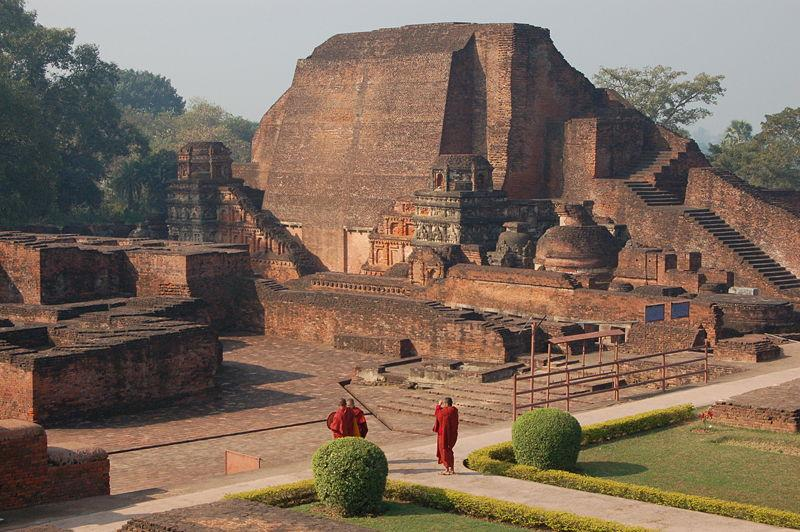 Nalanda University's crucial board meeting in Delhi on Thursday