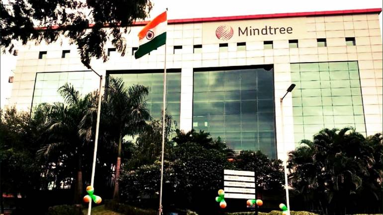Mindtree takeover battle: SEBI urged to probe Nalanda Capital's conduct