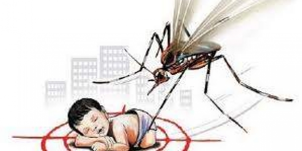 Suspected outbreak of encephalitis claims lives of 21 children in Patna this year