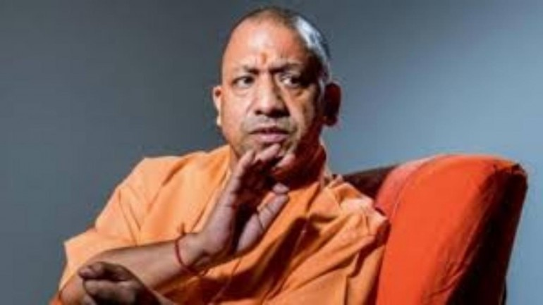 Yogi Adityanath asks authorities to be on guards after brain fever deaths in Bihar