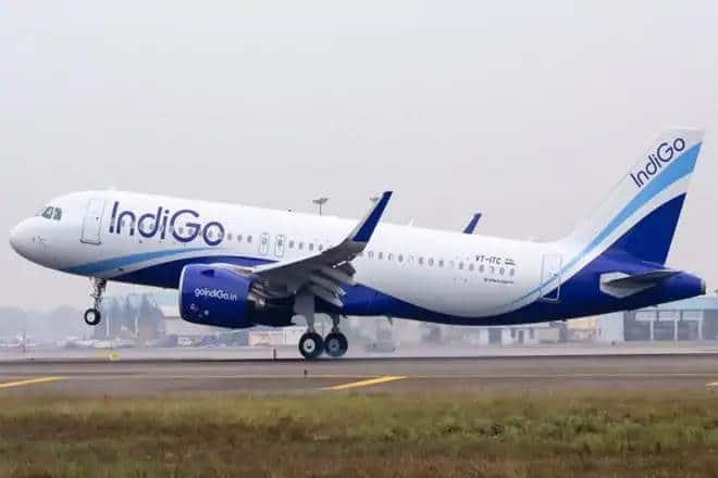 Now fly to Varanasi, Gaya Buddhist circuit in India at affordable rates; check IndiGo flight offers