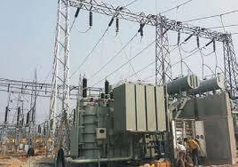 Bihar's 1.48 crore power consumers to get smart prepaid meters by 2020