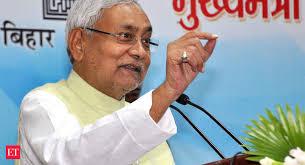 Raghuvansh Prasad Singh's outreach to Nitish: A sign of churn in Bihar?