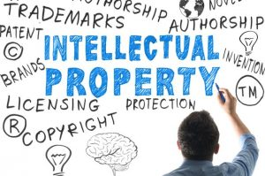 Bangalore Law varsity to survey intellectual property in Jharkhand