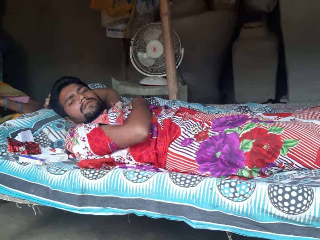 Bihar: A Muslim Youth Was Brutally Beaten Up & Allegedly Forced to Drink Urine; The Police Arrested Him