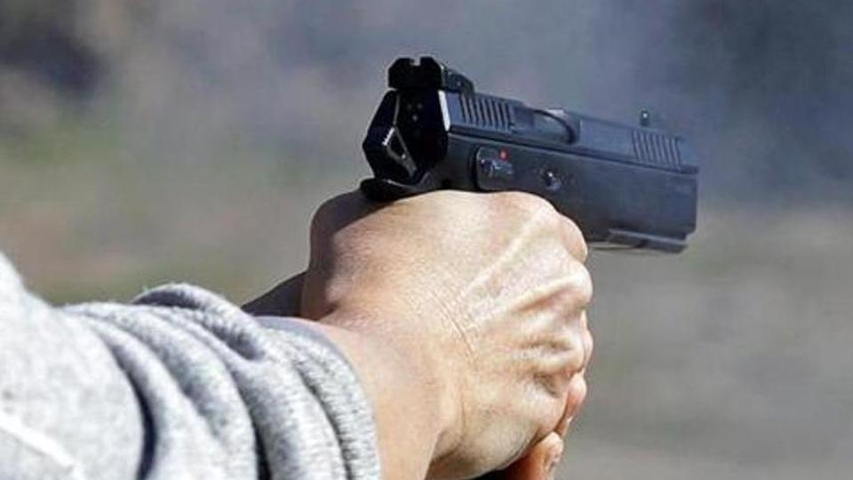 Seven murders within 12 hours leaves Bihar shaken