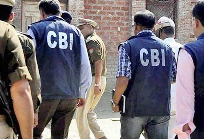 CBI cracks down on loan defaulters