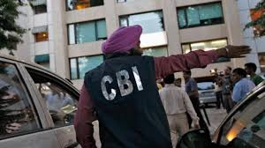 110 raids, 19 states, 30 FIRs: CBI's nationwide crackdown against corruption, arms smuggling