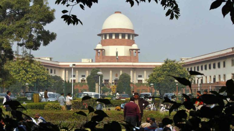 Drunk occupants of pvt vehicles can be prosecuted under Bihar prohibition law: SC