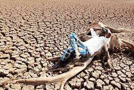 Farmers in Bihar Fear Another Drought