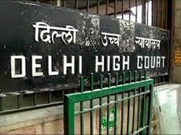 HC rebukes Bihar Govt for victimising IAS officer for acting against transport mafia
