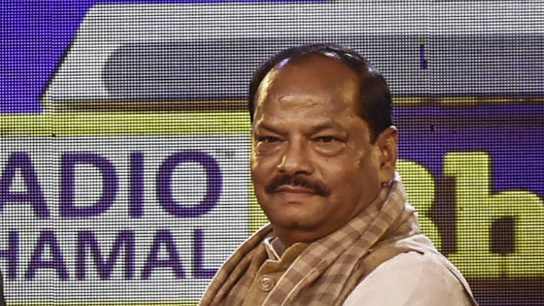 Jharkhand CM to launch water conservation campaign from July 7