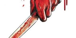 Jharkhand man stabs girlfriend to death for refusing to fetch water