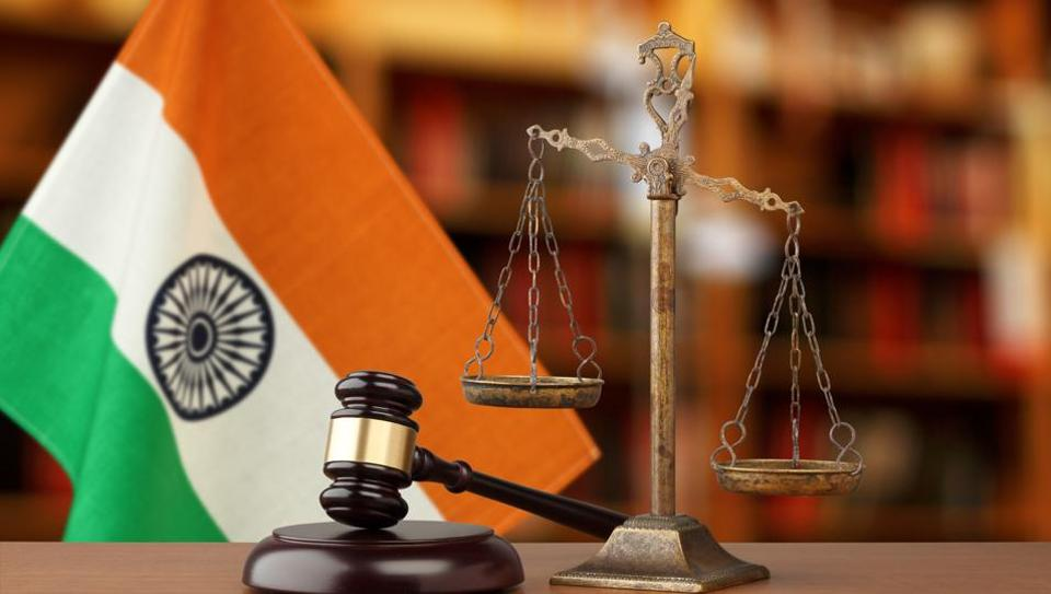 Juvenile board asks minor to recite national anthem before acquittal