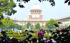 AES in Bihar: Providing all support to contain it, Centre tells SC